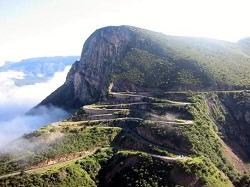 Туристический гид по Анголе